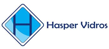 Vidraçaria Hasper